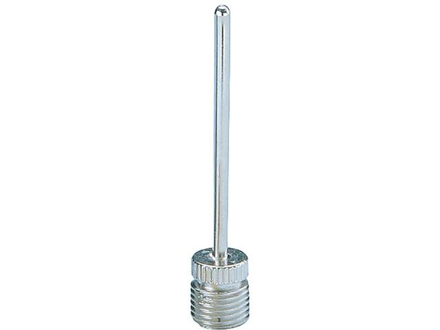 Topeak Ball Adapter for Floor Pumps